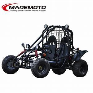 Elektro Go Kart Für Erwachsene : 3000 watt elektrische erwachsene 4 rad motorrad go kart buggy auf verkauf go karts produkt id ~ Yasmunasinghe.com Haus und Dekorationen