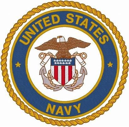Navy Clipart Emblem Symbol Clip Military Emblems