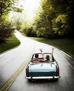 Louer Ma Voiture : voyage louer une voiture ou prendre le bus the daydreameuse blog voyage lifestyle ~ Medecine-chirurgie-esthetiques.com Avis de Voitures