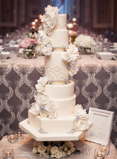 Glamorous Bling Themes Archives  Weddings Romantique