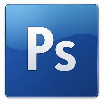 Photoshop Transparent Resolution