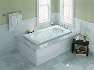 Bathtubs Idea Outstanding Lowes Jetted Tub American