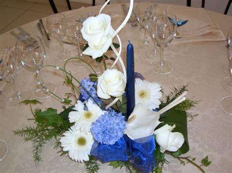 fiori per battesimo addobbi battesimo tutte le offerte cascare a fagiolo