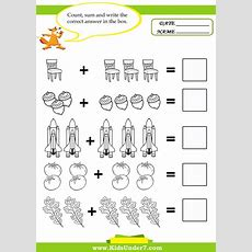 Free Pre K Worksheets Worksheet Mogenk Paper Works
