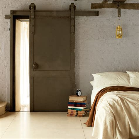 chambre style peinture chambre style industriel raliss com