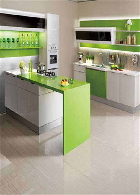 Ideas For New Kitchens - 1 modular kitchen manufacturer in coimbatore best aluminium kitchen manufacture in coimbatore