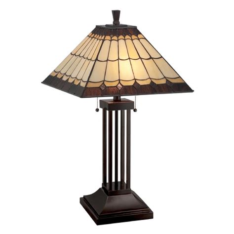 l shades for table ls lite source lighting arty bronze table l with