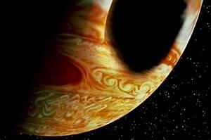 12 formas en las que la humanidad podría destruir todo el ...