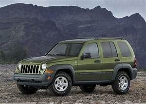 2017 Jeep Liberty Price, Engine and Transmission | AUTOS ...
