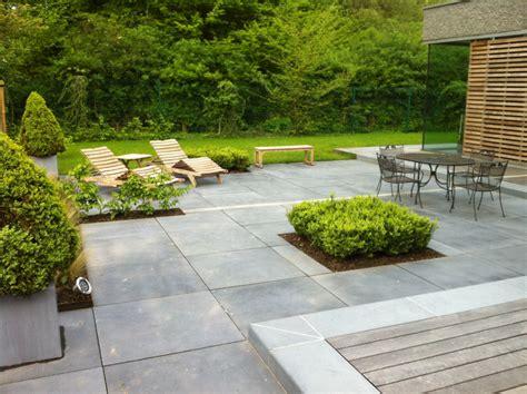 Amenagement Terrasse Exterieure Design Amenagement Terrasse Exterieure Design Idee Jardin