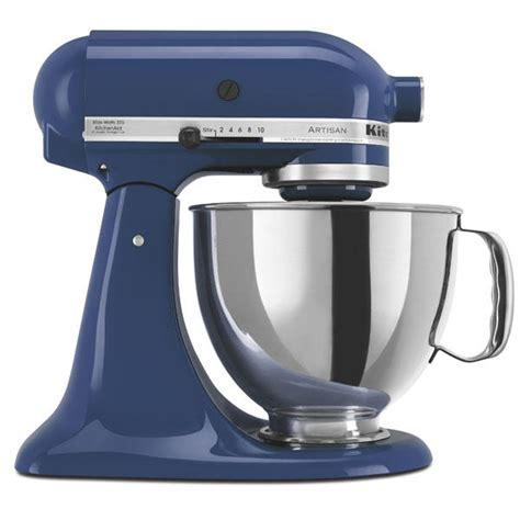Kitchenaid Stand Mixer  Factory Refurbished  Many Colors. Furniture Arrangement For Long Narrow Living Room. Homemade Wall Decoration Ideas For Living Room. Chest Living Room Table. Beach Themed Living Room Decorations. Living Room Stoves Ireland. Turquoise Accents For Living Room. Blue Velvet Living Room Chairs. Contemporary Curtains For Living Room