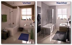 Badrenovierung Vorher Nachher : badumbau u badsanierung in m nchen von bavaria b der technik ~ Sanjose-hotels-ca.com Haus und Dekorationen