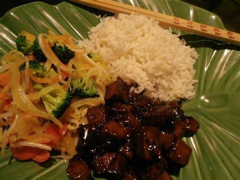 comment cuisiner le tofu comment cuisiner tofu fume