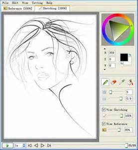 logiciel dessin peinture gratuit t 233 l 233 chargement s 233 curis 233