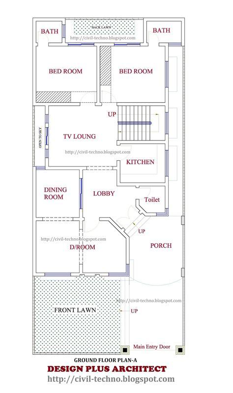 home plans  pakistan home decor architect designer