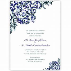 indian wedding invitations printable indian wedding With wedding invitation for self