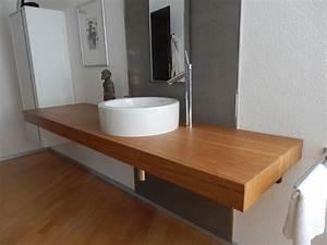 Holz Altern Lassen Grau : badezimmerm bel holz deutsche dekor 2018 online kaufen ~ Lizthompson.info Haus und Dekorationen