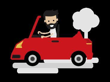 car insurance quotes anygatorcom