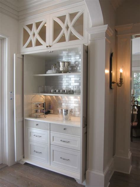 Bar Built In by Built In Bar Cabinets Woodworking Projects Plans