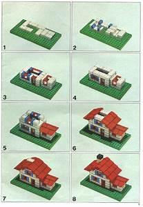 421 Best Lego Techniques Images On Pinterest
