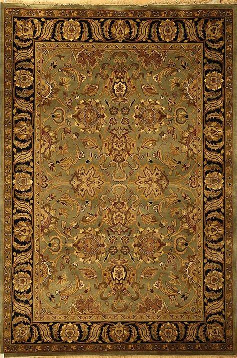 Safavieh Dynasty by Rug Dy253a Dynasty Area Rugs By Safavieh