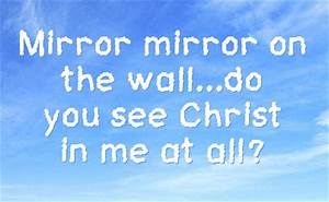 Christian Quote... Facebook Status Christian Quotes