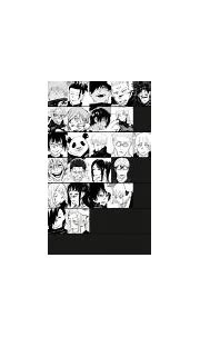 Jujutsu Kaisen All Characters Tier List (Community Rank ...