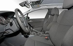 Lld Peugeot : lld peugeot 508 location longue duree peugeot 508 ~ Gottalentnigeria.com Avis de Voitures