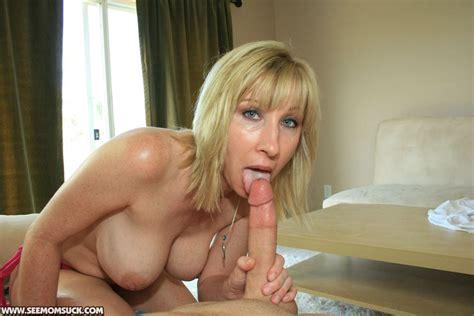 busty milf Slut Keri Lynn Craving Huge Stiff Dick To Milk Pichunter