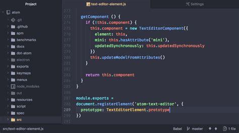 introduction  html votre site wordpress