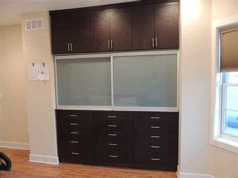 Large Wardrobe Wall Unit by Bedroom Wall Units Wardrobe Closets Entertainment Tv