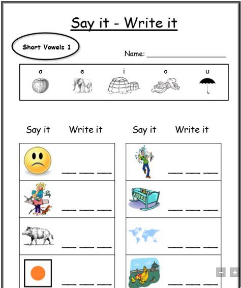 cvc worksheet new 8 cvc words sentences worksheets