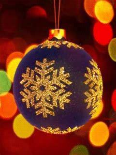 Gifs Animados Bolas de Navidad 1000 Gifsfeliz