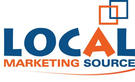 Local Marketing Services - local marketing how to sell marketing