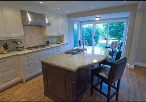 how to do a backsplash in the kitchen 17 best images about countertop on cherries 9730