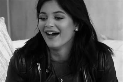 Jenner Kylie Internet Capricho Giphy