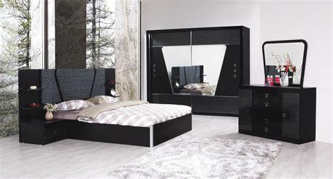 chambre a coucher maroc chambre a coucher complete au maroc