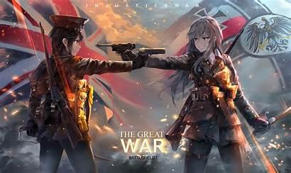 Battlefield Cartoon Character Cartoons Anime Wallpapers Walls