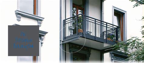 nachtraeglich einen balkon anbauen  gehts