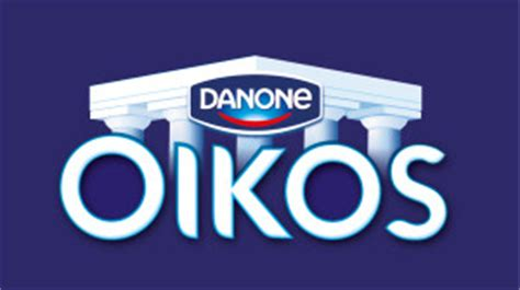 si鑒e social danone oikos di danone vi porta in grecia engage it