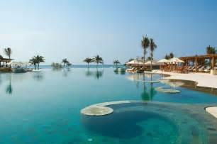 Grand Riviera Maya Resort