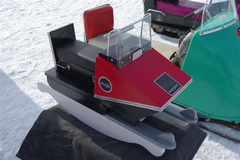 Boat Dealers Crosby Mn by 68 Best Images About Scorpion Snowmobile On