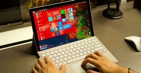 microsoft surface pro 7 specifications leaked surface laptop 3 expected october 2nd