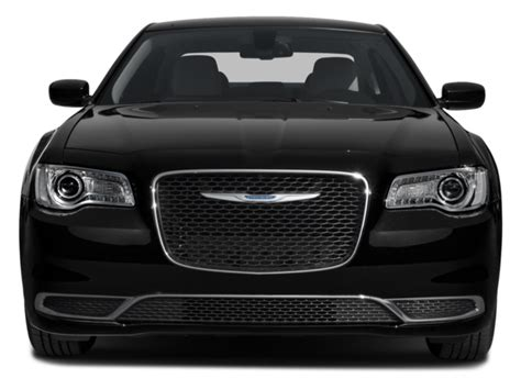 Build A Chrysler 300 by Build And Price Your 2016 Chrysler 300