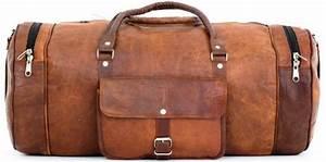 Sac De Sport Cuir : sac bagage a main homme gusti cuir sac de voyage bagage ~ Louise-bijoux.com Idées de Décoration