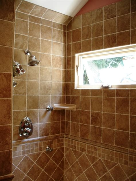 how to clean shower tile tips for cleaning tiles design build planners