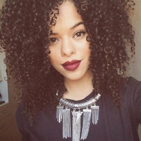 cortes  cabelo feminino  tendencias em alta fotos