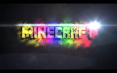 Minecraft Maker Desktop Pixelstalk Wallpapers