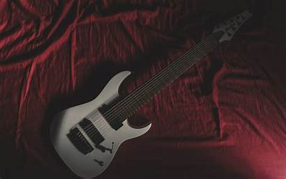 Guitar 4k 5k Wallpapers Widescreen 1280 Resolutions