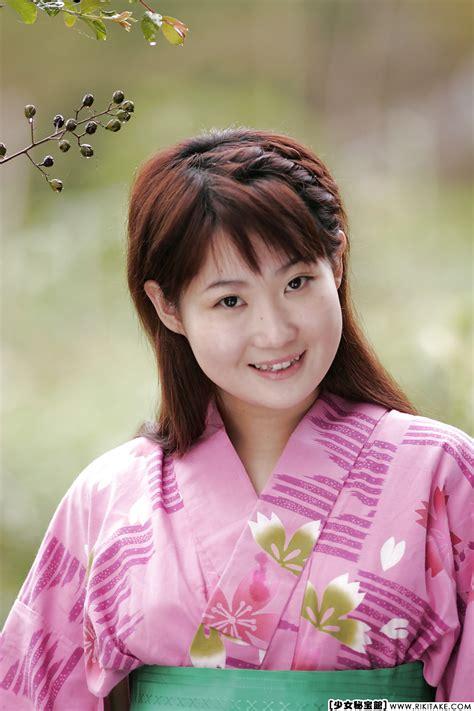 Young Asian Teens Paipan Syoujyo 003